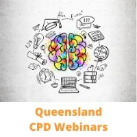 Qld CPD Seminar: Building Defects